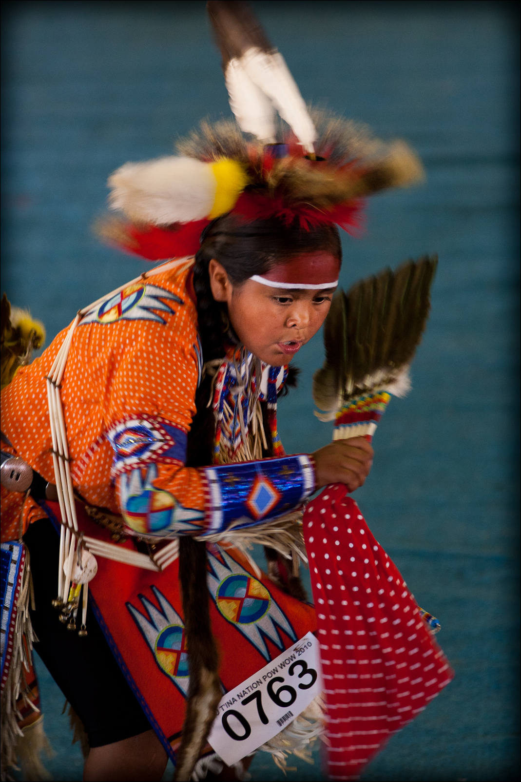 powwow highway essay · powwow highway essay click to continue but what are some of the side effects of technology for students and everyone alice martin is a professional essay.