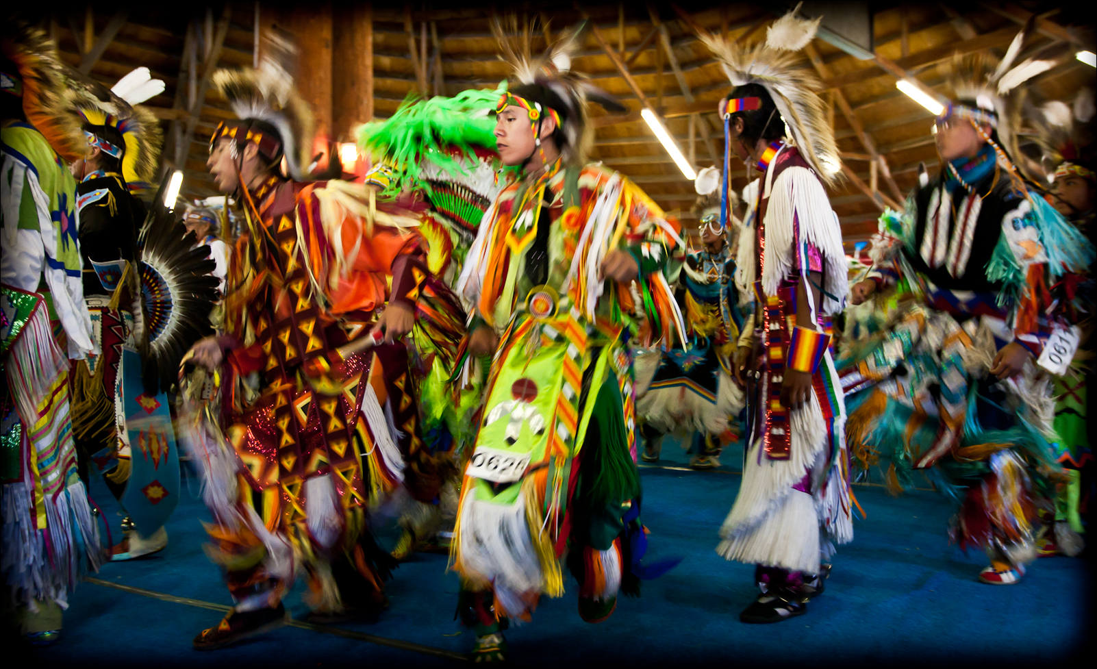 what is a pow wow Pow wow is a design studio and rental house based in san diego, ca we offer a range of services for you to choose from to help you create a.