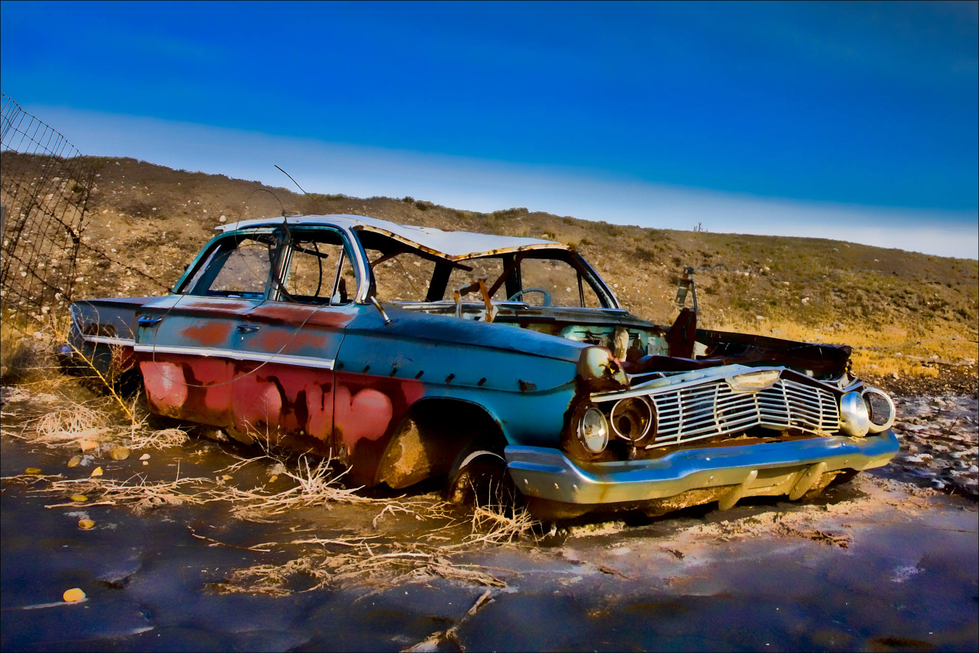 Cars Christopher Martin Photography - Funny old cars
