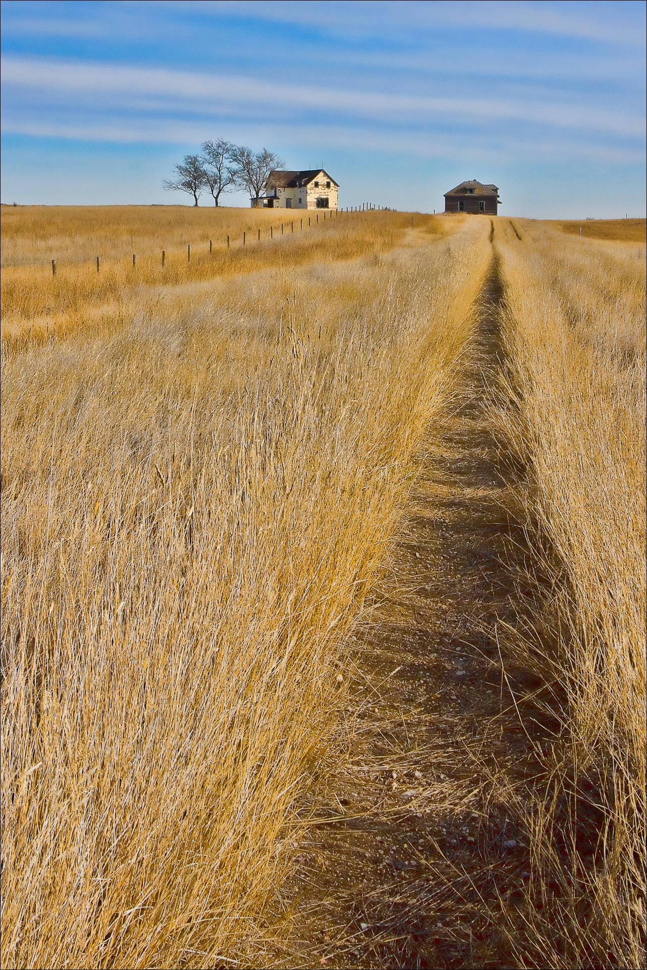Saskatchewan Christopher Martin Photography