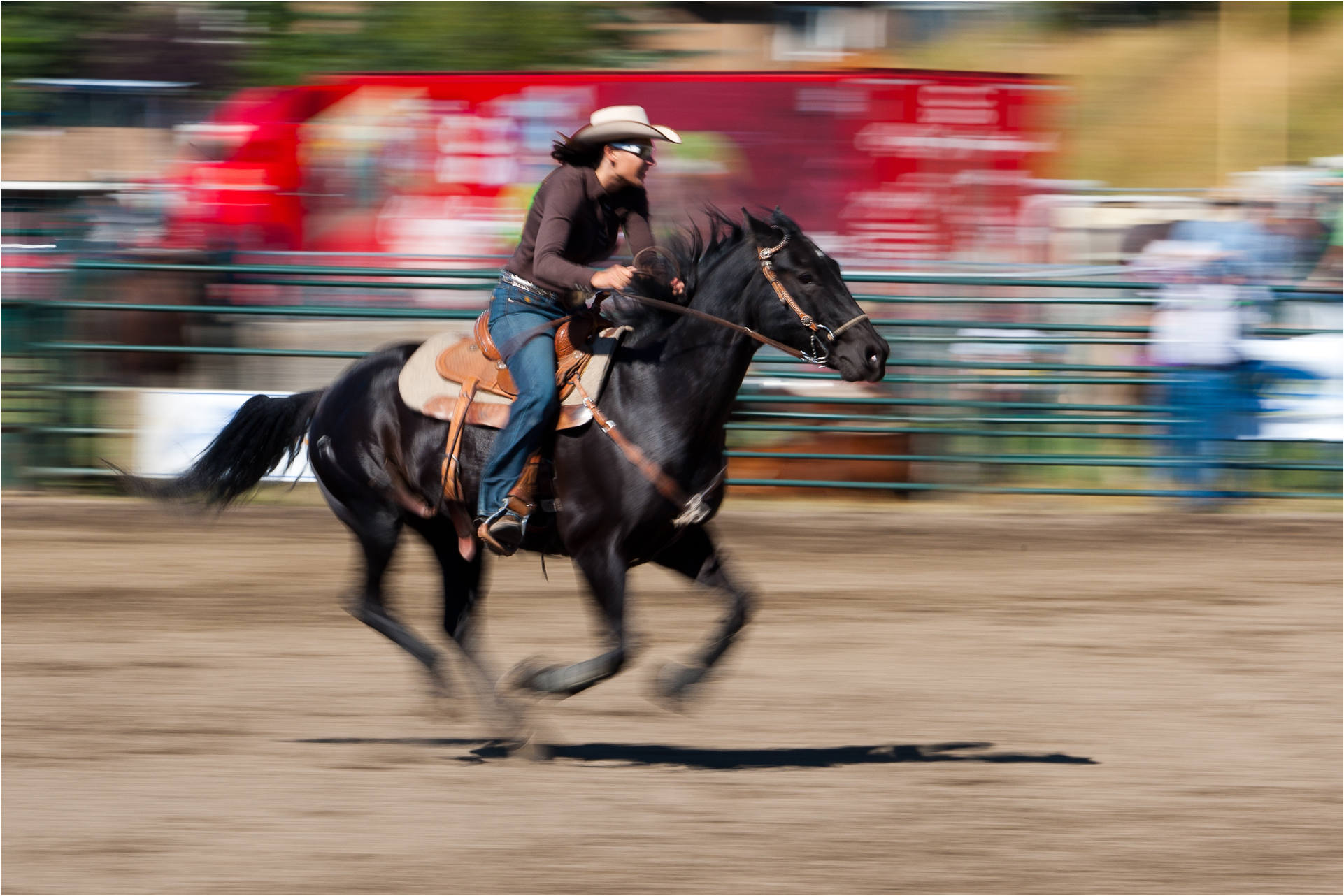 September 4 2011 categories cochrane outdoors rodeo sports