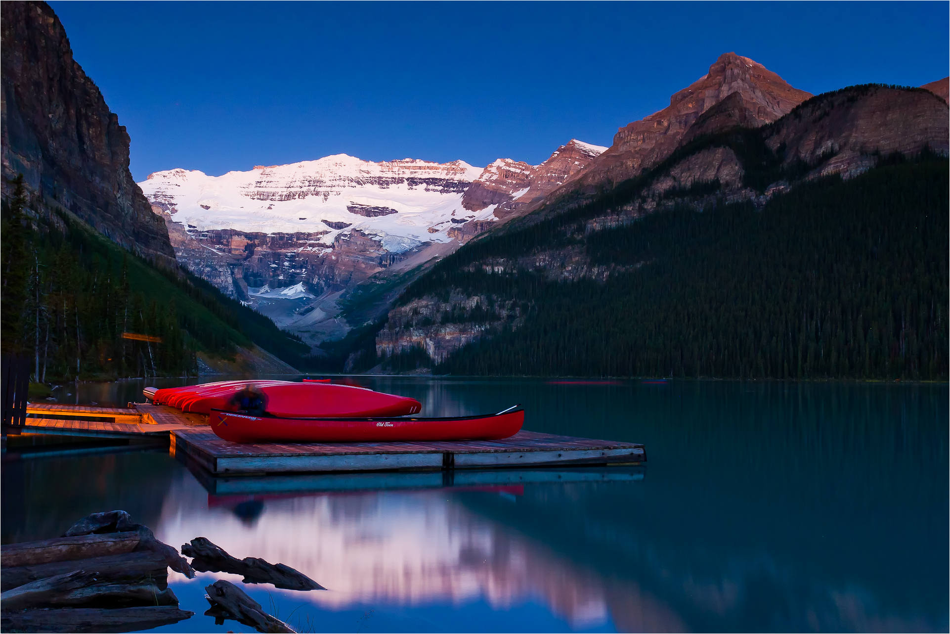Landscapes photographs my favourites from western canada for Landscape pictures