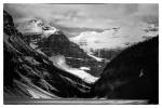 Lake Louise - a quick shot - © 2012 Christopher Martin-