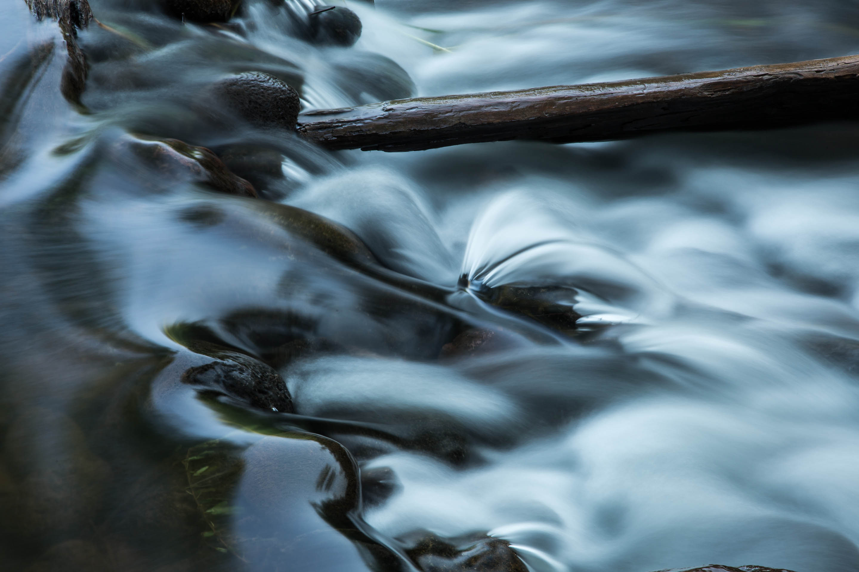 river | Christopher Martin Photography