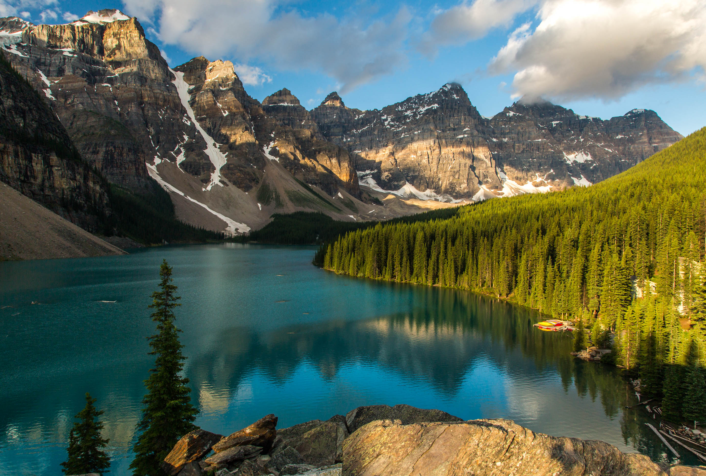 Canadian Rockies Christopher Martin Photography