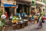 Fruits in the market - © Christopher Martin-2506