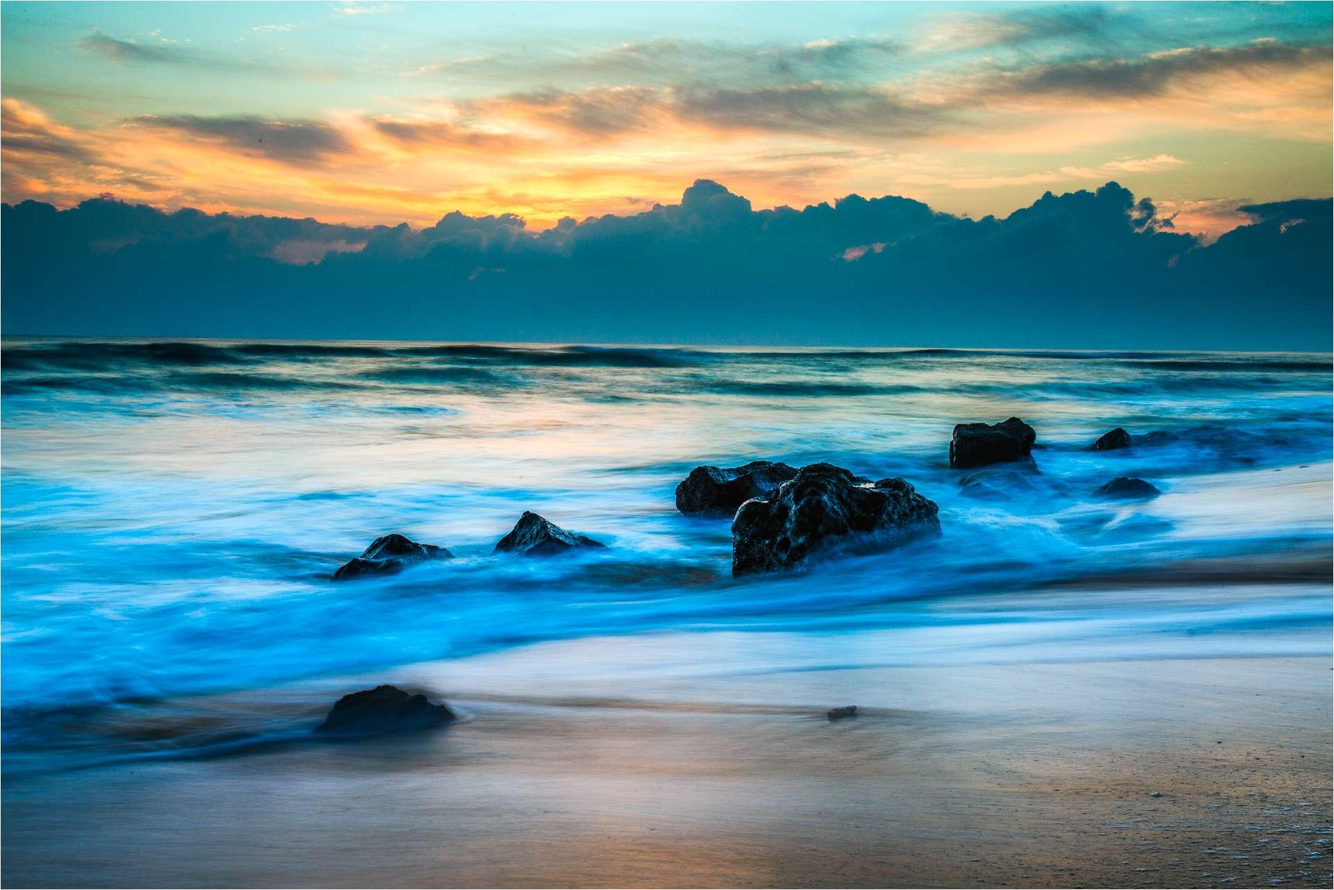 Hawaii Christopher Martin Photography