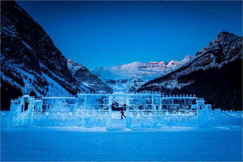 Alpen skate - 2013 © Christopher Martin