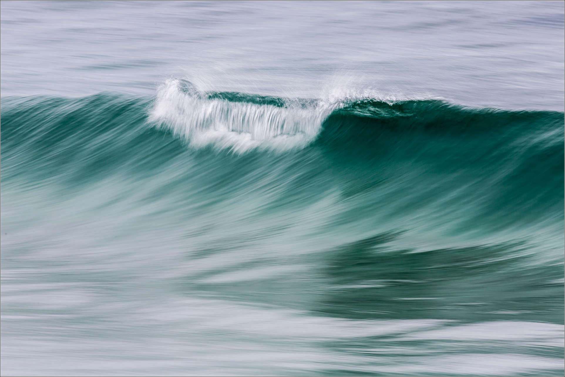 Wave form 2013 © Christopher Martin-1787