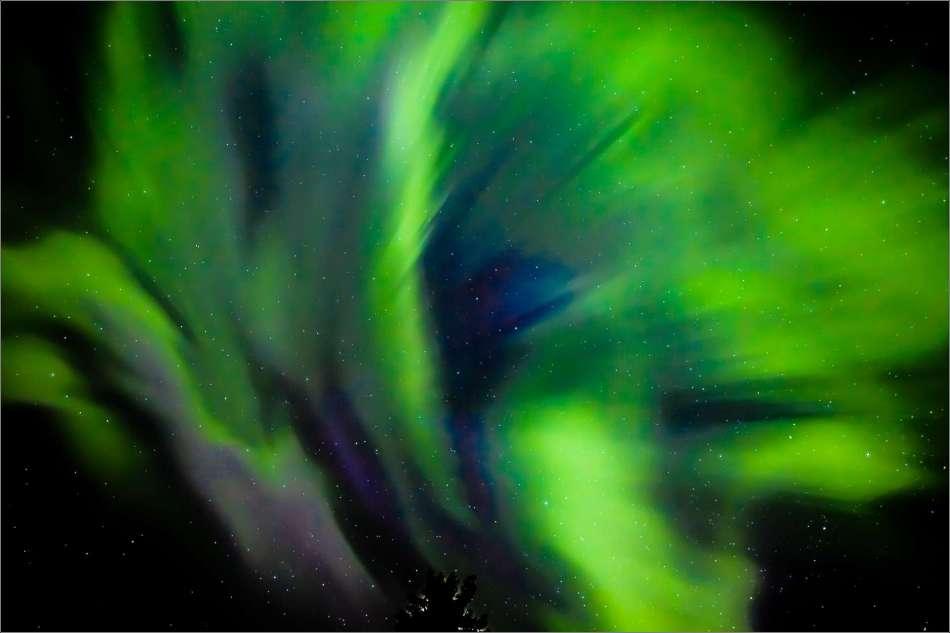 Aurora Dance - 2013 © Christopher Martin-1005
