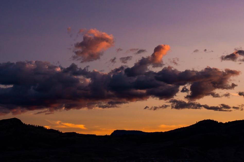 Western sky - © Christopher Martin-6931
