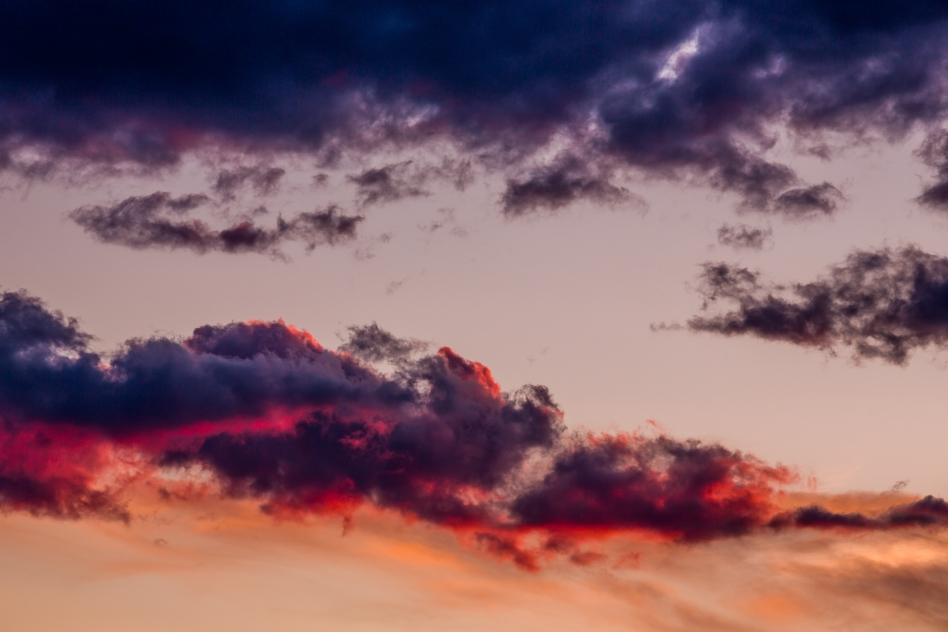 Cloud painting - © Christopher Martin-6959
