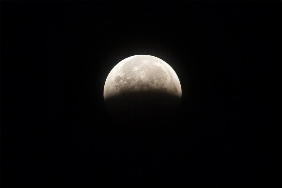 Moonrise - © Christopher Martin-4658