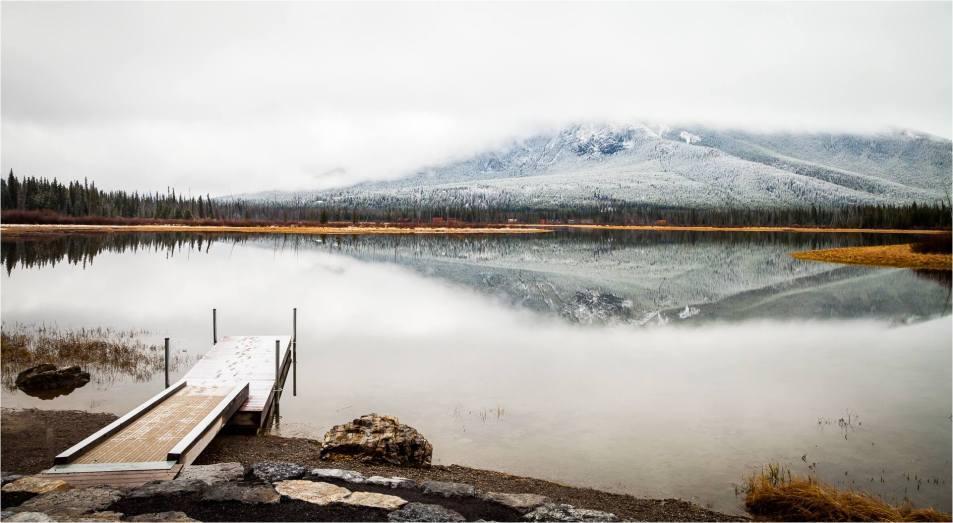 Vermilion overcast - © Christopher Martin-5473