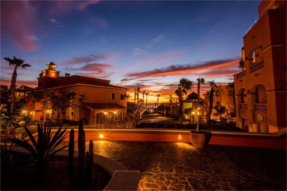 Hacienda del Mar - © Christopher Martin-0436