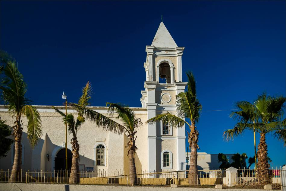 Misión de San José del Cabo Anuiti - © Christopher Martin-6799