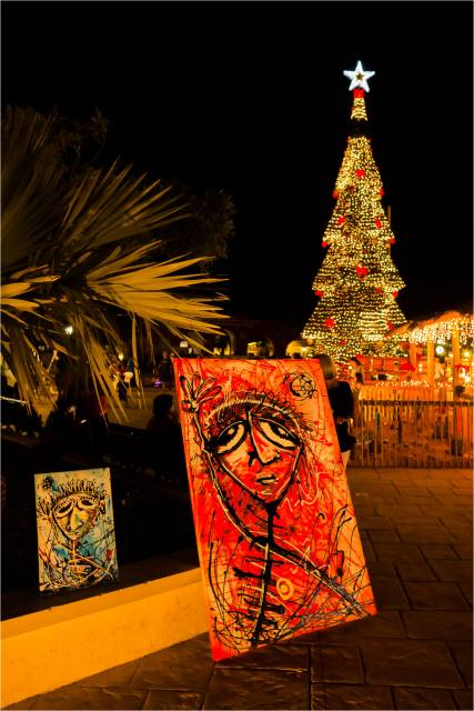 Night market art - © Christopher Martin-6989