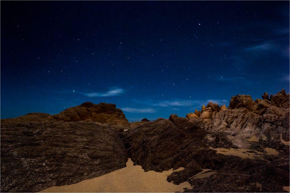 Under the stars - © Christopher Martin-0968