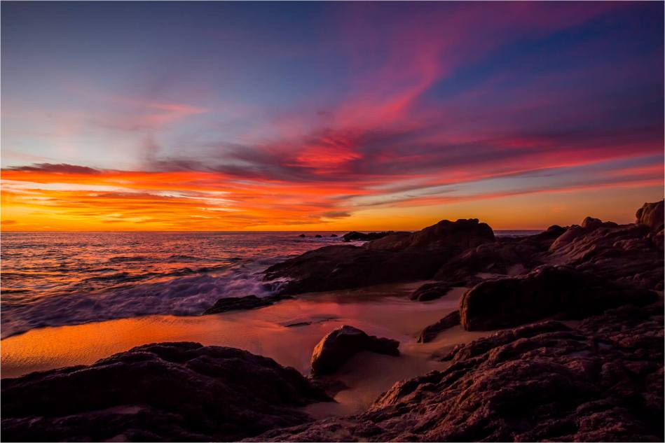 El Tule Sunrise - © Christopher Martin-0473