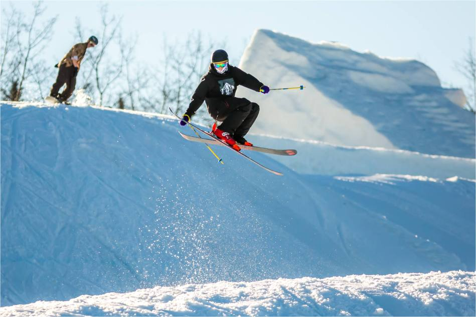 Winsport_Shred_Sessions-0761