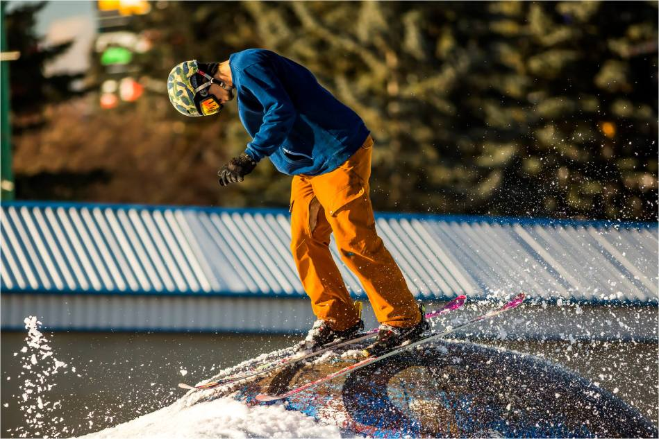 Winsport_Shred_Sessions-0838