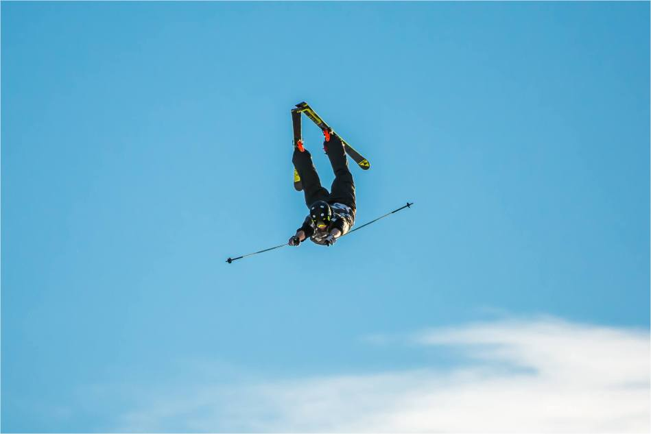 Winsport_Shred_Sessions-1029