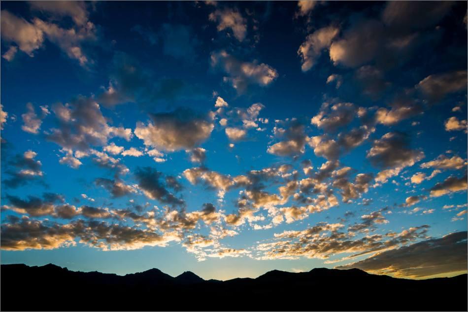 Waterton Sunset - © Christopher Martin-3345