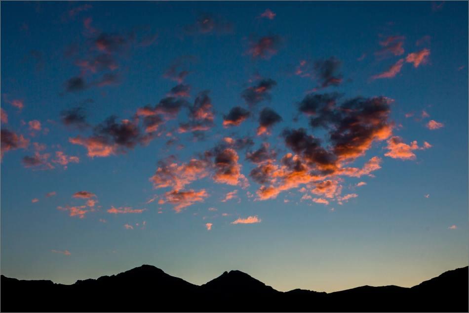Waterton Sunset - © Christopher Martin-3388