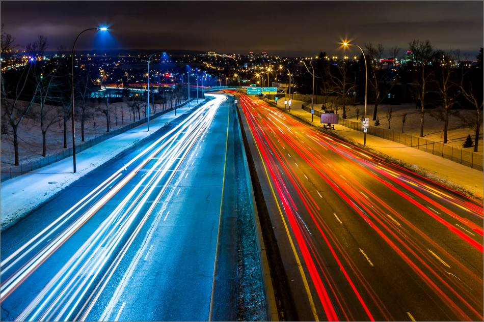 Crowchild in motion - © Christopher Martin-0241-2