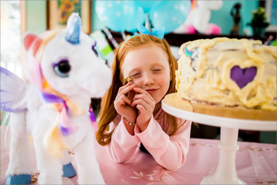 Kezia's birthday party - © Christopher Martin-0218