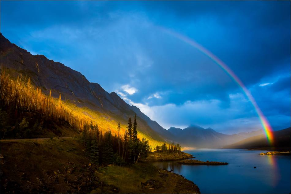 medicine-lake-rainbow-christopher-martin-2978