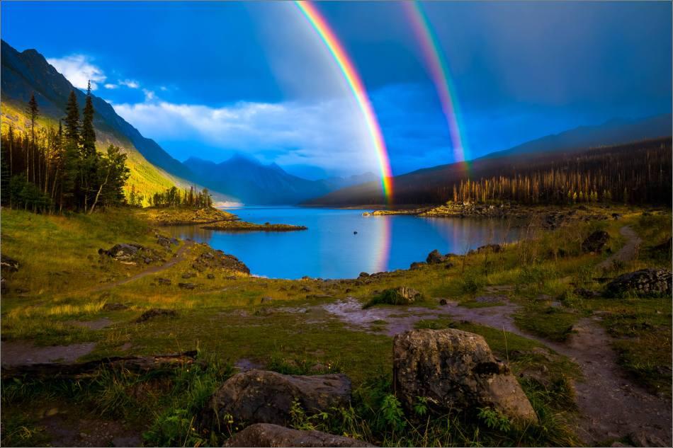medicine-lake-rainbow-christopher-martin-2984