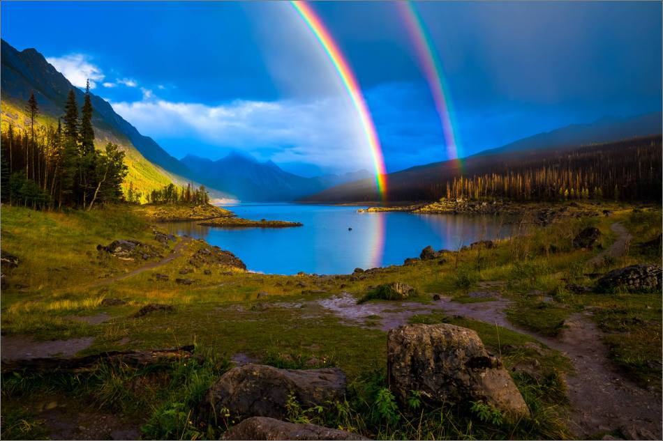 medicine-lake-rainbow-christopher-martin-2984
