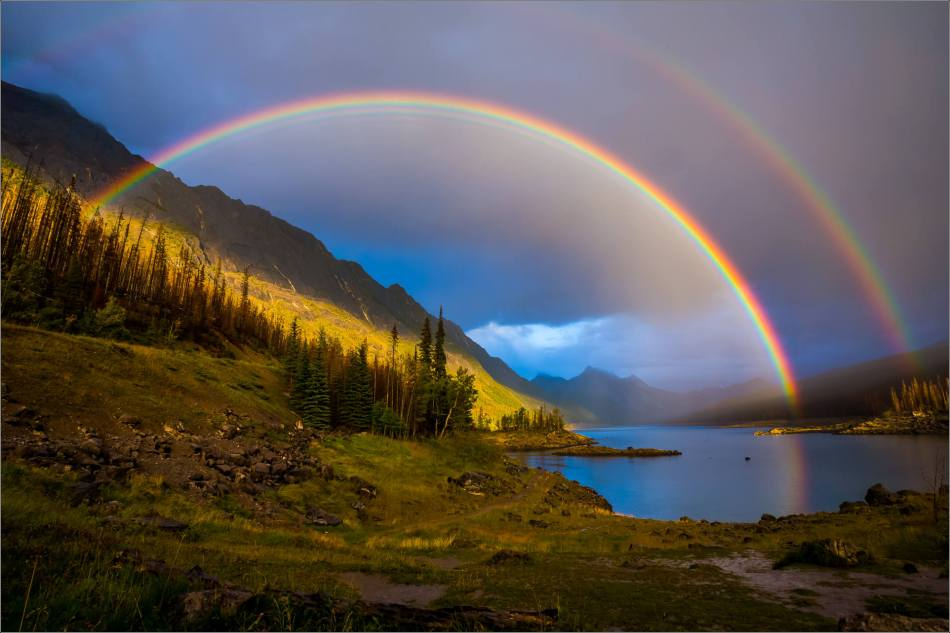 medicine-lake-rainbow-christopher-martin-2996