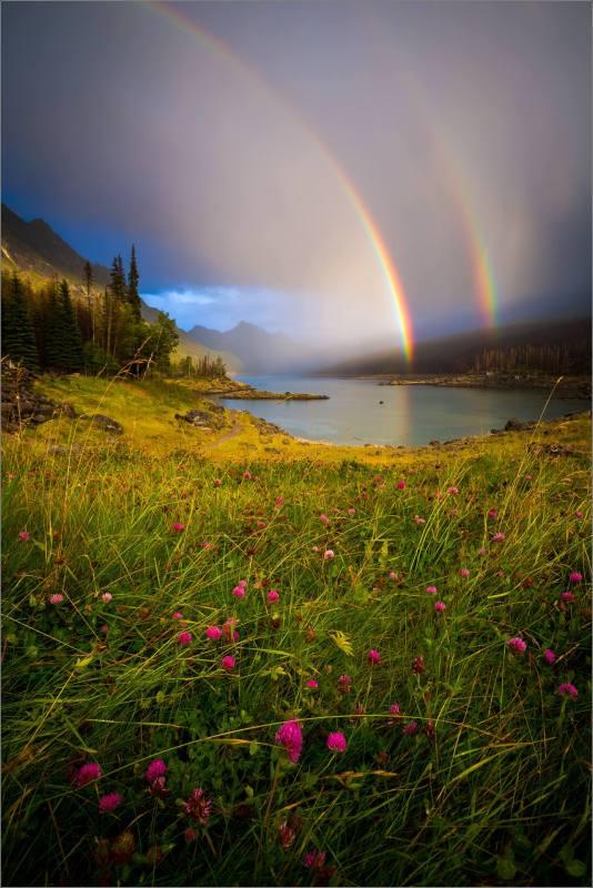 medicine-lake-rainbow-christopher-martin-3009