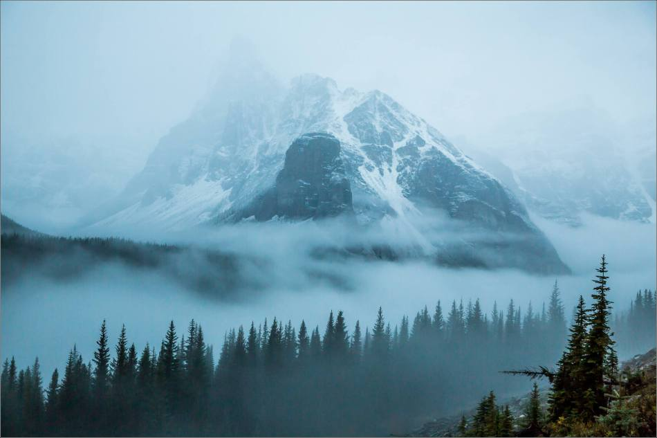 moraine-chilled-in-summer-christopher-martin-3803