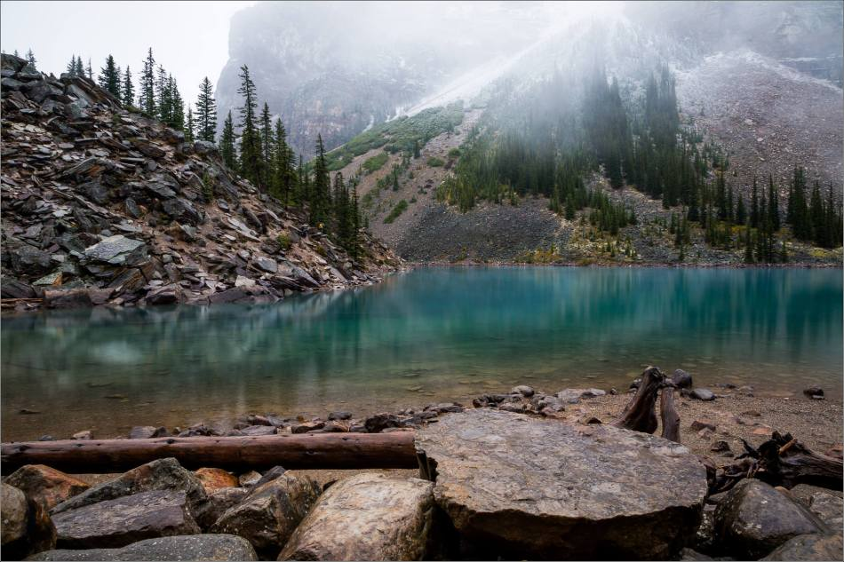 moraine-chilled-in-summer-christopher-martin-3836