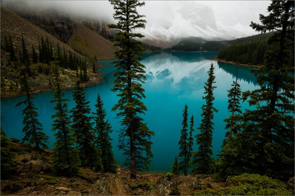 moraine-chilled-in-summer-christopher-martin-3929