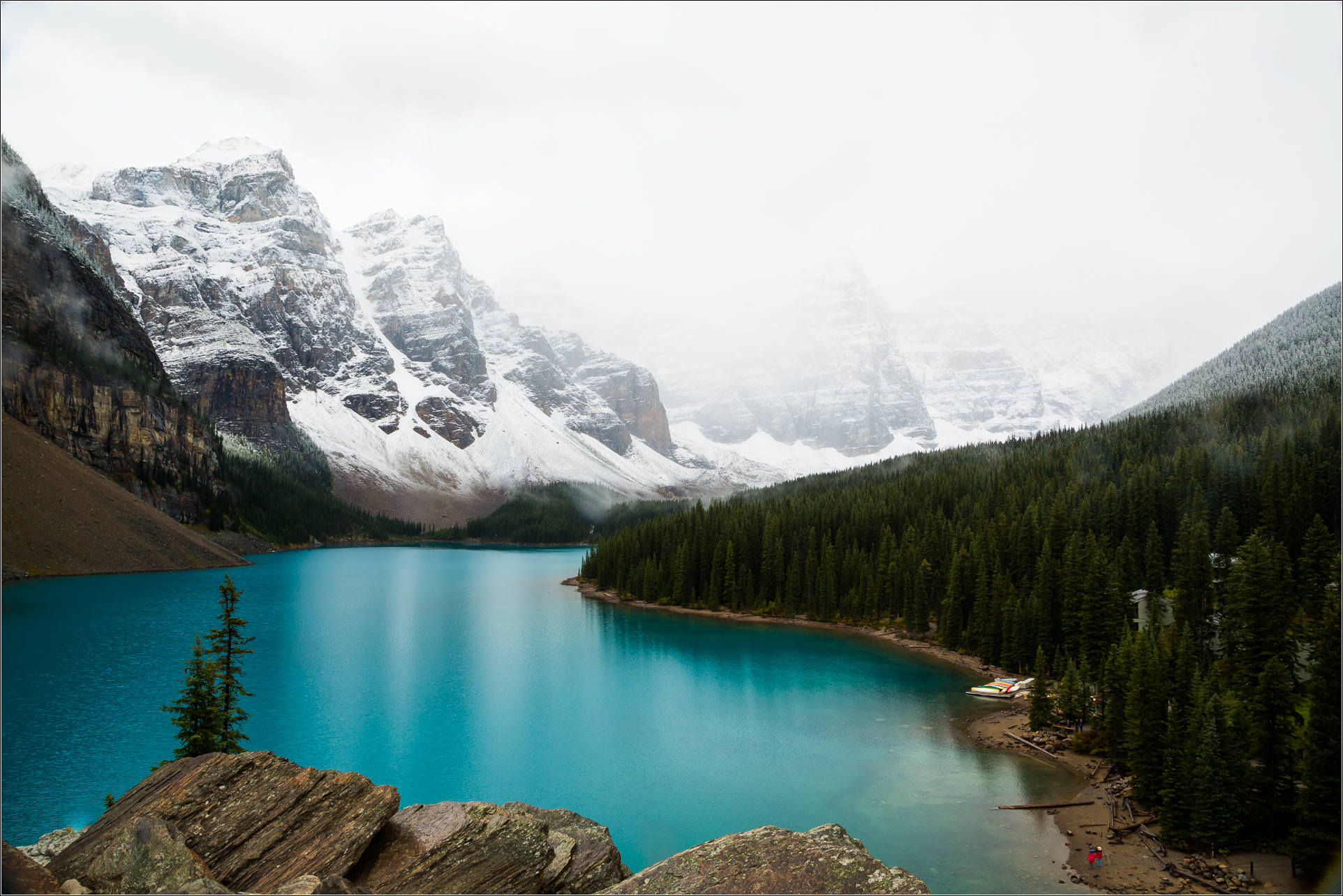 moraine-chilled-in-summer-christopher-martin-4046