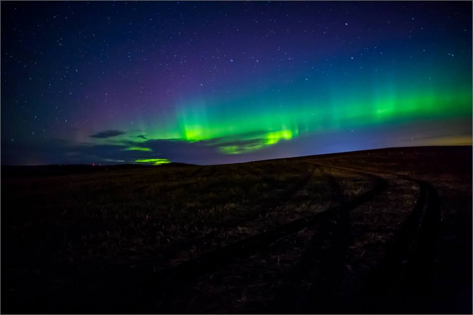 an-albertan-autumn-aurora-christopher-martin-7464