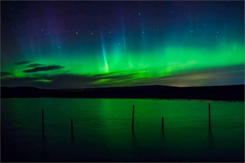an-albertan-autumn-aurora-christopher-martin-7487-2