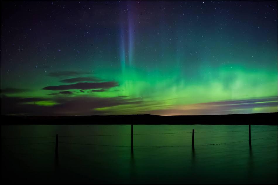 an-albertan-autumn-aurora-christopher-martin-7519