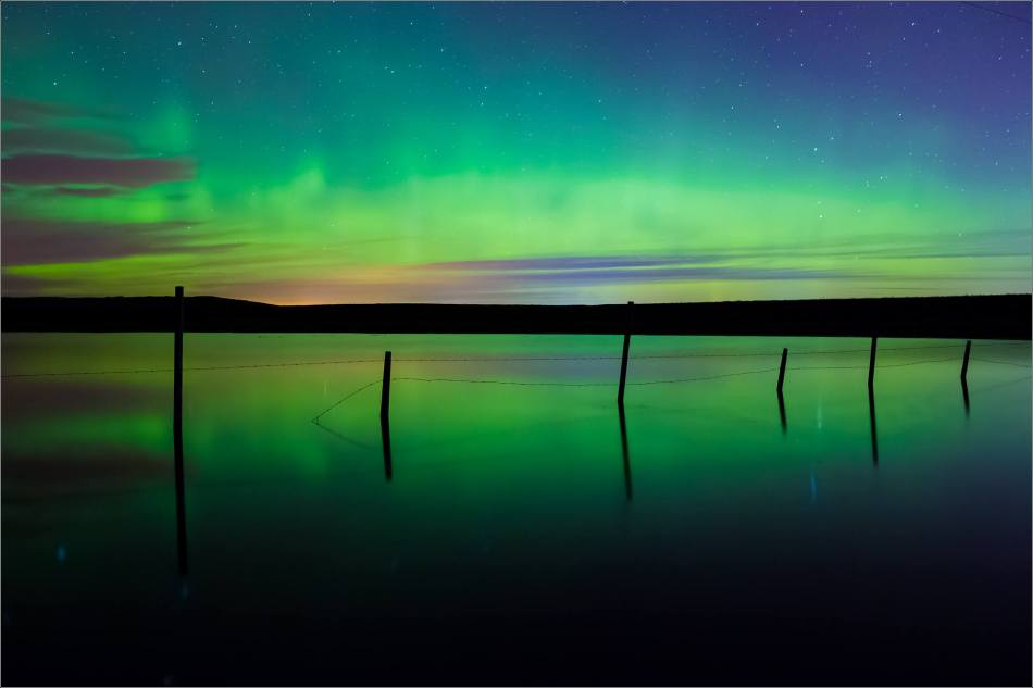 an-albertan-autumn-aurora-christopher-martin-7523
