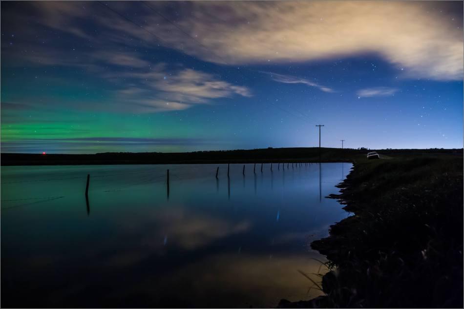an-albertan-autumn-aurora-christopher-martin-7575