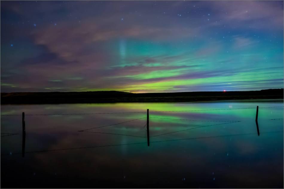 an-albertan-autumn-aurora-christopher-martin-7596