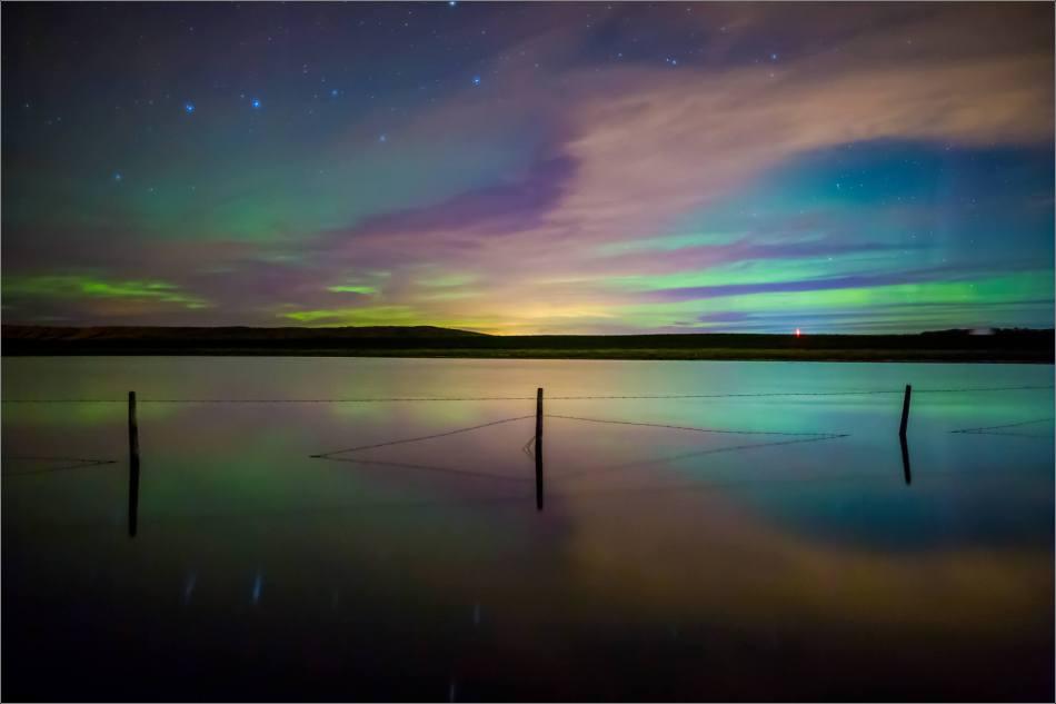 an-albertan-autumn-aurora-christopher-martin-7621