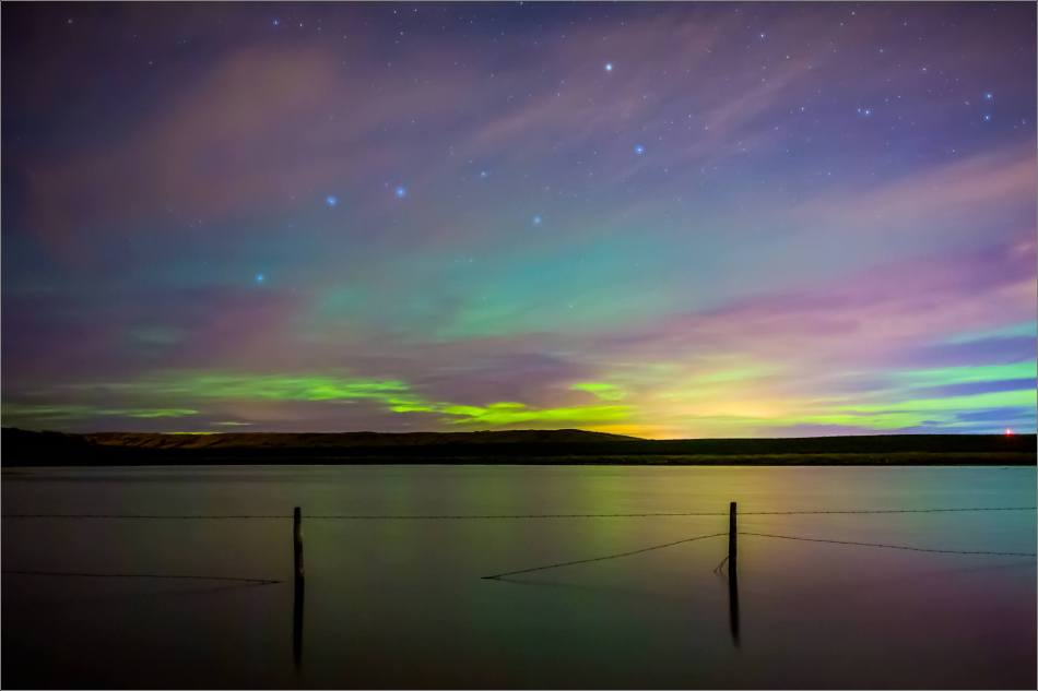an-albertan-autumn-aurora-christopher-martin-7645
