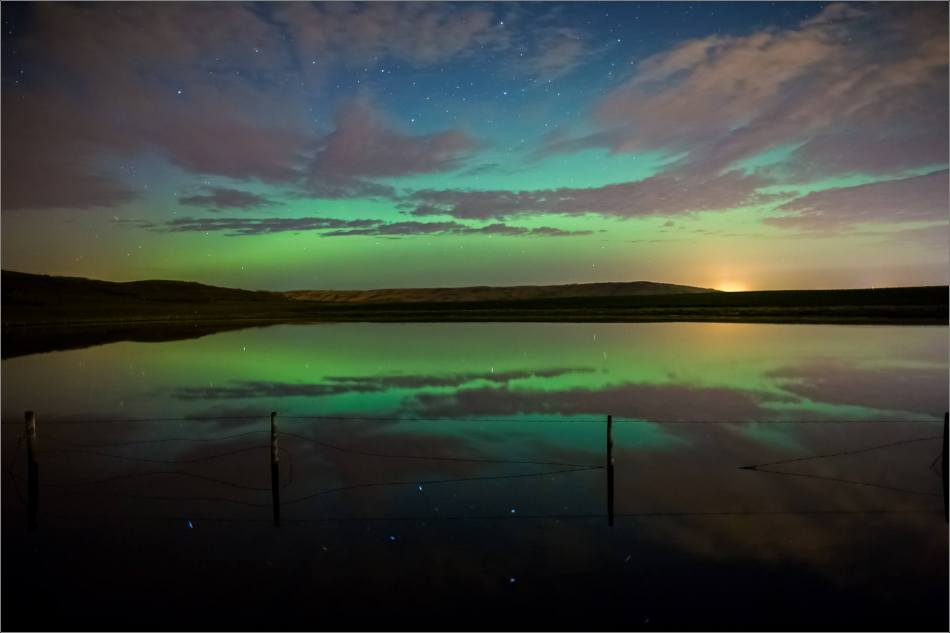an-evening-of-aurora-on-the-prairie-christopher-martin-7848