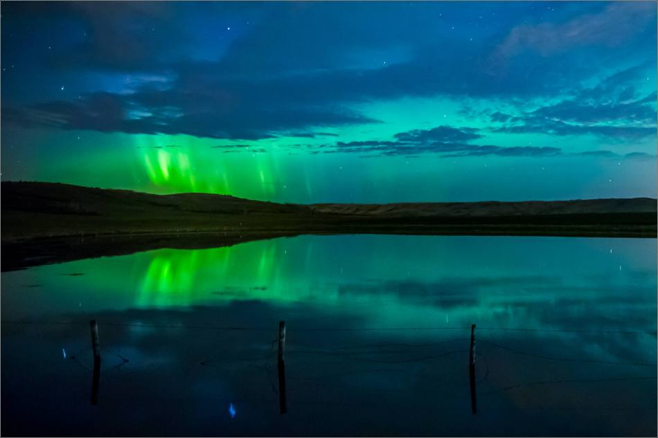 an-evening-of-aurora-on-the-prairie-christopher-martin-7863