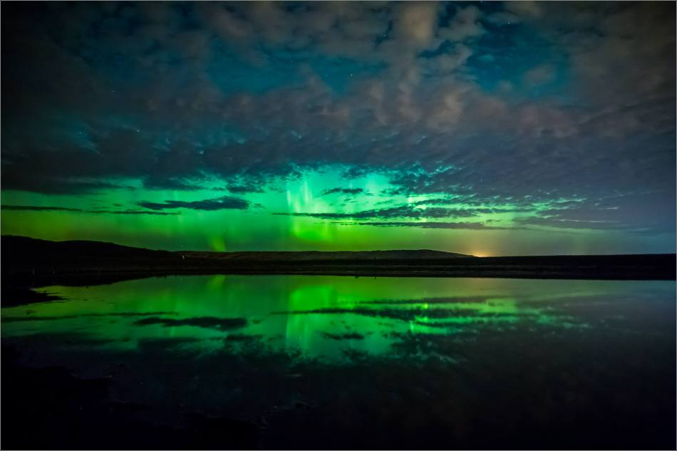 an-evening-of-aurora-on-the-prairie-christopher-martin-7912